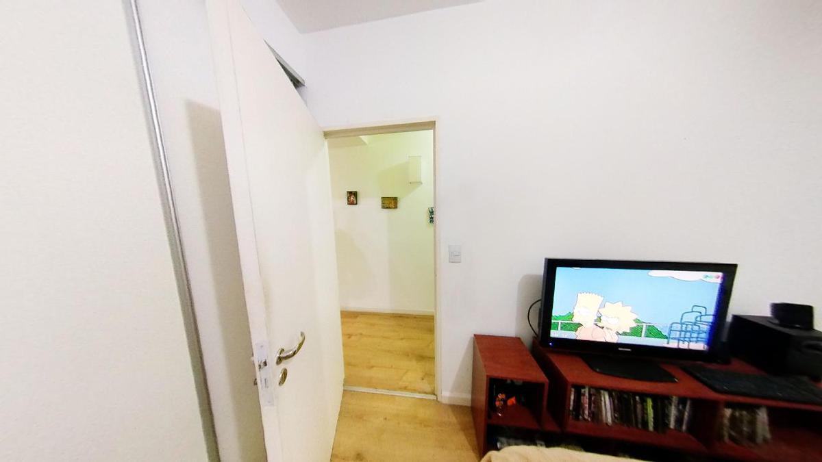 Foto Departamento en Venta en  Liniers ,  Capital Federal  Fonrouge al 200