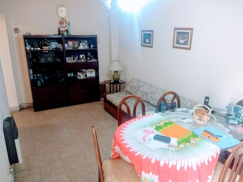 Foto PH en Venta en  Liniers ,  Capital Federal  Ercilla al 6600