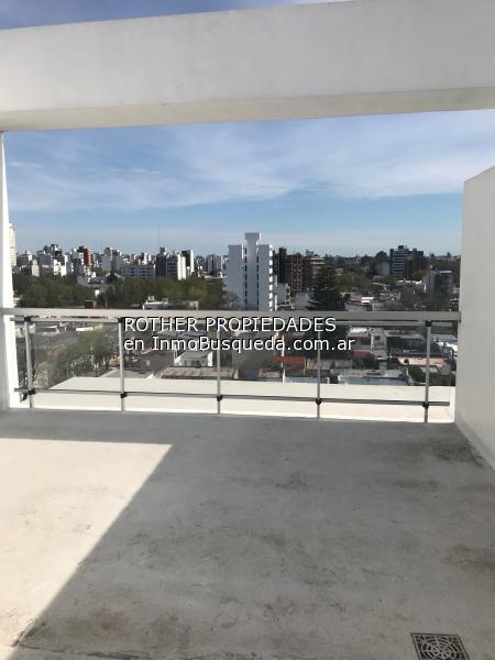 Foto Departamento en Venta en  La Plata,  La Plata  9 e 40 y 41