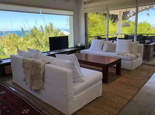 Foto Casa en Alquiler temporario en  Santa Monica,  José Ignacio  Gatos de Mar
