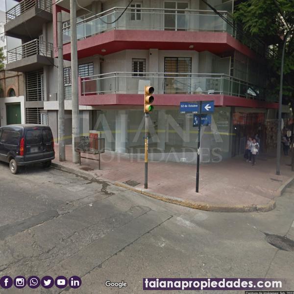 Foto Local en Venta   Alquiler en  Providencia,  Cordoba  Av Santa fé esq 12 de Octubre