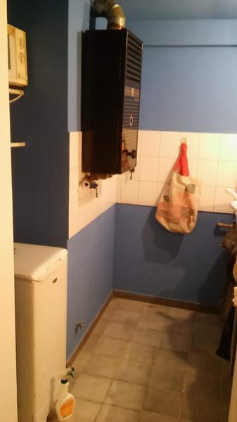 Foto Departamento en Venta en  Centro,  Cordoba  Centro Cordoba