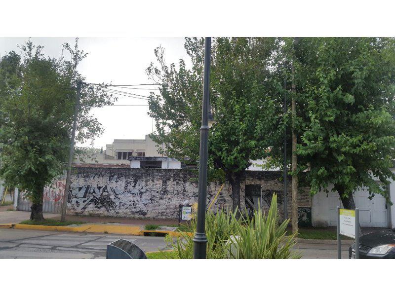 Foto Casa en Venta en  Victoria,  San Fernando  BRANDSEN al 2800