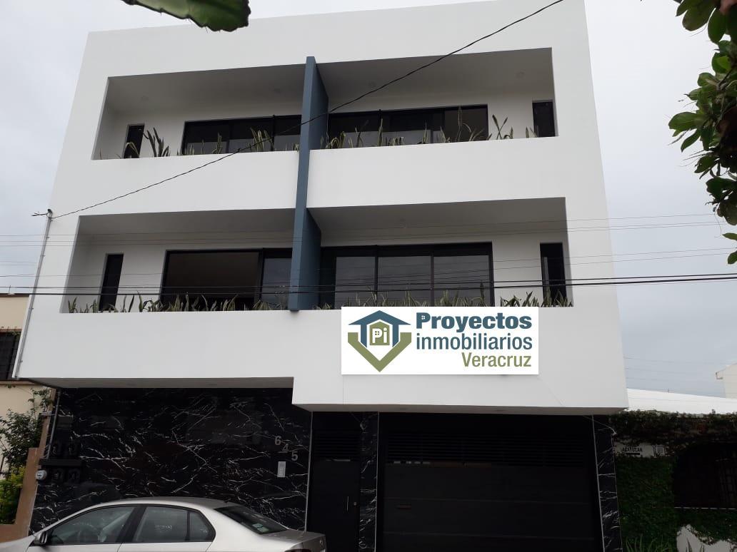 Foto Departamento en Venta en  La Tampiquera,  Boca del Río  DEPARTAMENTO EN VENTA FRACCIONAMIENTO LA TAMPIQUERA BOCA DEL RÍO VERACRUZ