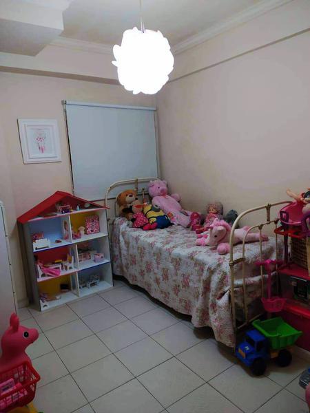 Foto Departamento en Venta en  Centro Norte,  San Miguel De Tucumán  San Juan al 300