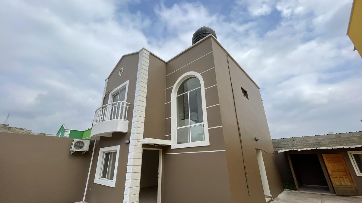 Foto Casa en condominio en Renta en  Villas del Real,  Tegucigalpa  Casa en Villas Laureles, Villas del Real, Tegucigalpa