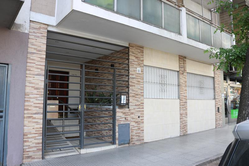 Foto Departamento en Alquiler en  Flores ,  Capital Federal  Directorio 2571, 7° A