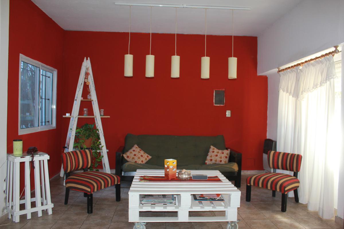 Foto Casa en Venta en  Florida Mitre/Este,  Florida  General Jose Maria Paz 400