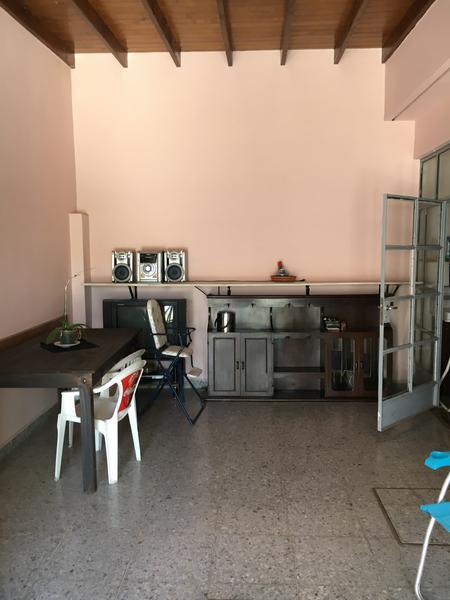 Foto Casa en Venta en  Bardessono,  Belen De Escobar  Estrada 1630