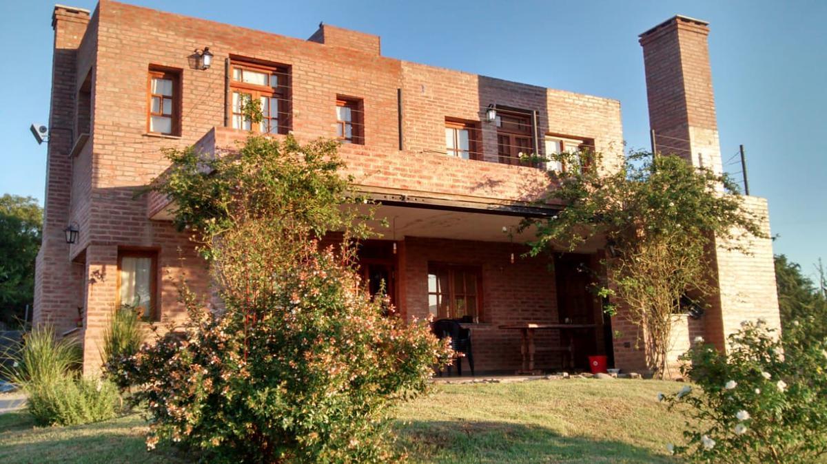Foto Casa en Venta en  Tala Huasi,  Punilla  Tala Huasi