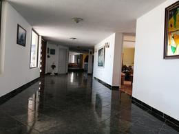 Foto Casa en Alquiler en  Norte de Quito,  Quito  Mitad del Mundo