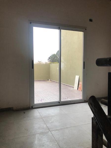 Foto Departamento en Venta en  El Ombu (Jose C.Paz),  Jose Clemente Paz  Federico Chopin al 600