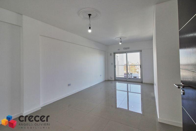 Foto Departamento en Venta en  Villa Urquiza ,  Capital Federal  TRIUNVIRATO, AV. 3943 8 A