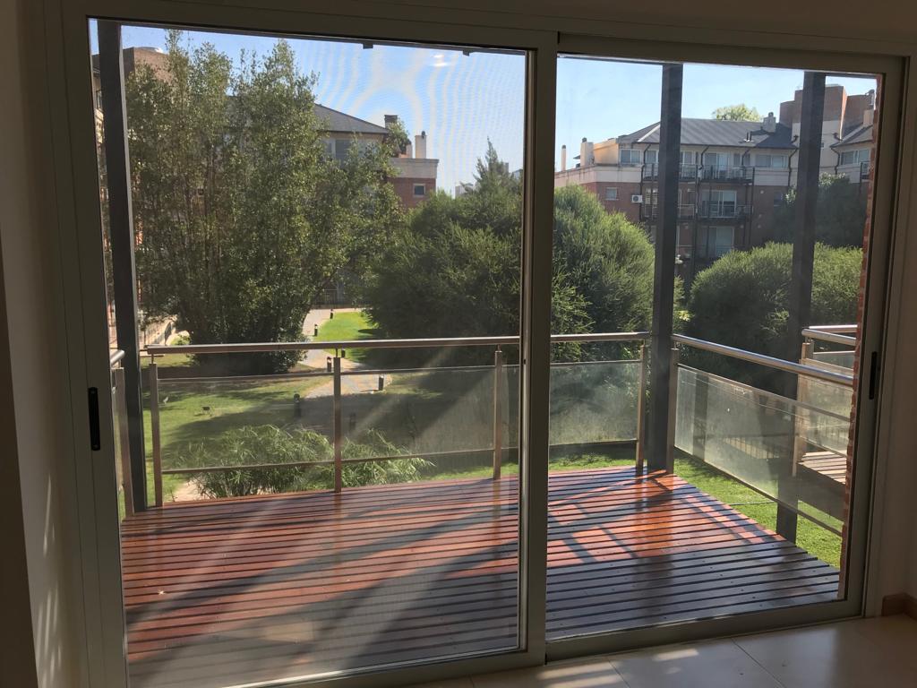 Foto Departamento en Venta en  La vieja Estación,  Canning  La Vieja Estación - Monoambiente