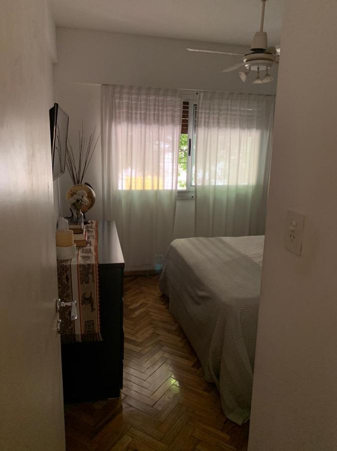 Foto Departamento en Venta en  Palermo ,  Capital Federal  Paraguay al 3700 y Vidt
