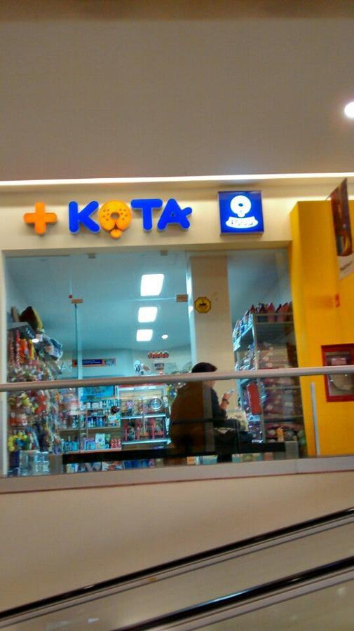Foto Local en Renta en  Lomas de Bellavista,  Atizapán de Zaragoza  SKG Renta Locales Comerciales en Multiplaza Bellavista, Atizapan