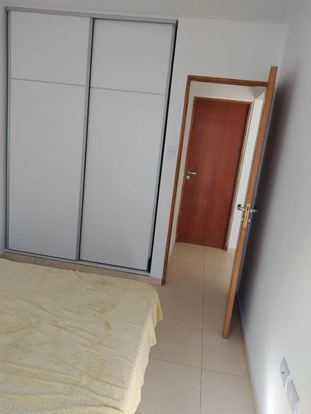Foto Departamento en Venta en  San Miguel De Tucumán,  Capital  DEPARTAMENTO FINANCIADO AV MATE DE LUNA 2098 PISO 1 DPTO A