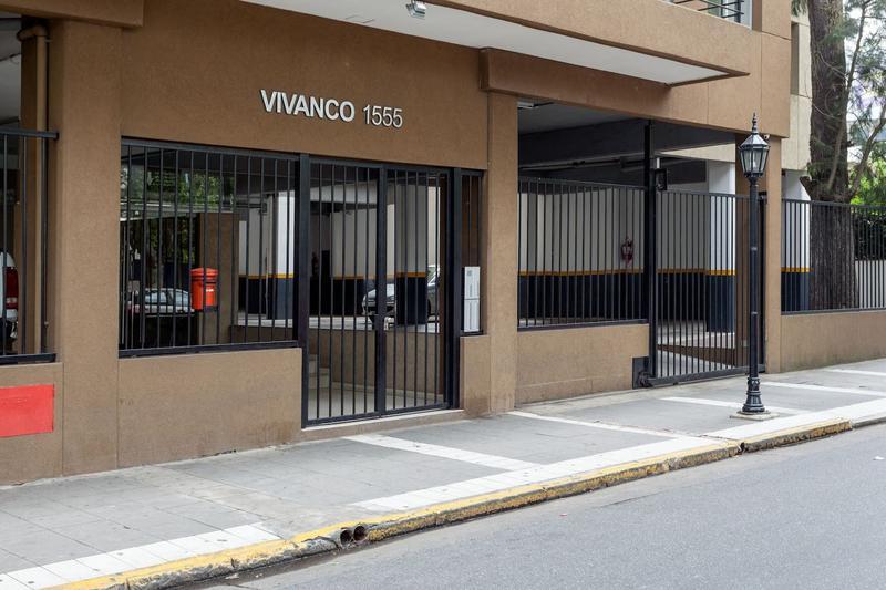 Foto Departamento en Alquiler en  Tigre ,  G.B.A. Zona Norte  VIVANCO al 1500