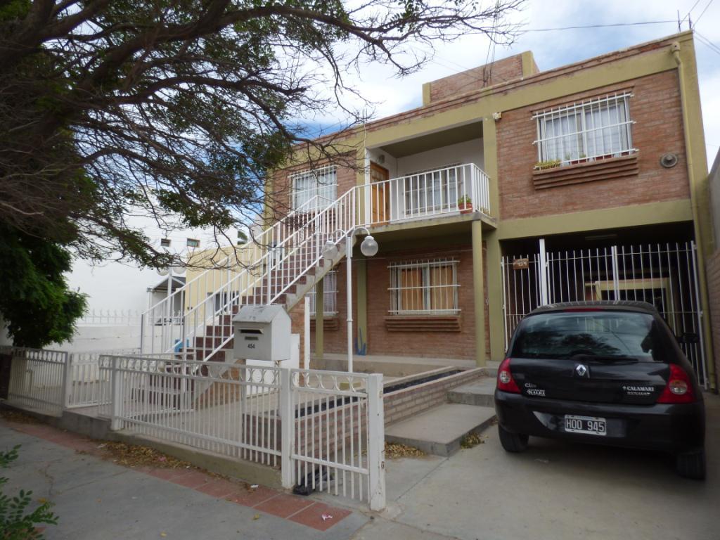 Foto Departamento en Alquiler en  Puerto Madryn,  Biedma  Albarracin al 400