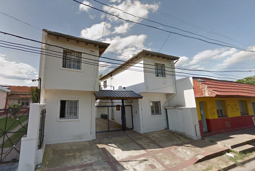 Foto Departamento en Venta en  Paso Del Rey,  Moreno  Complejo de departamentos en Paso del Rey en VENTA