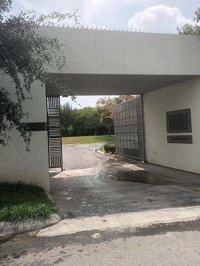 Foto Casa en Venta en  El Uro,  Monterrey  CASA EN VENTA LOS ENCINOS MONTERREY NUEVO LEON