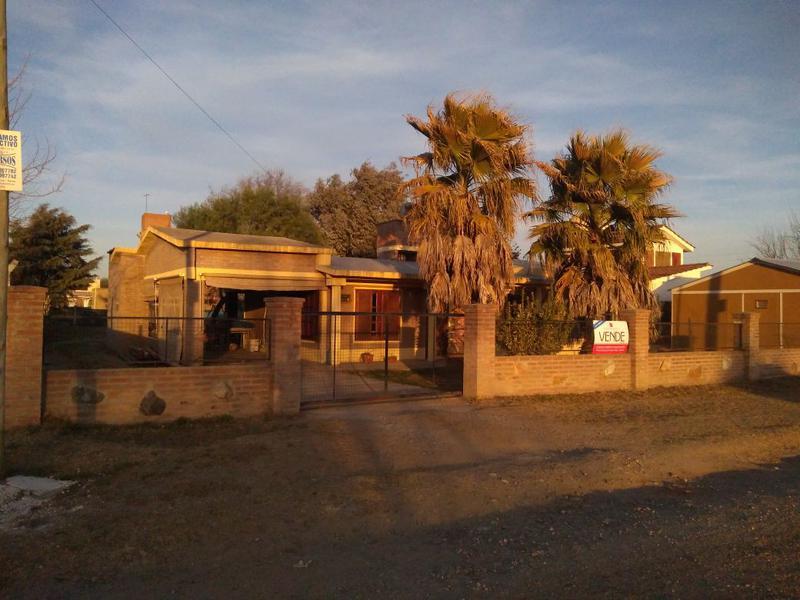 Foto Casa en Venta |  en  Villa Anisacate,  Santa Maria  Bº Parque las Lilas - Anizacate - bello Entorno
