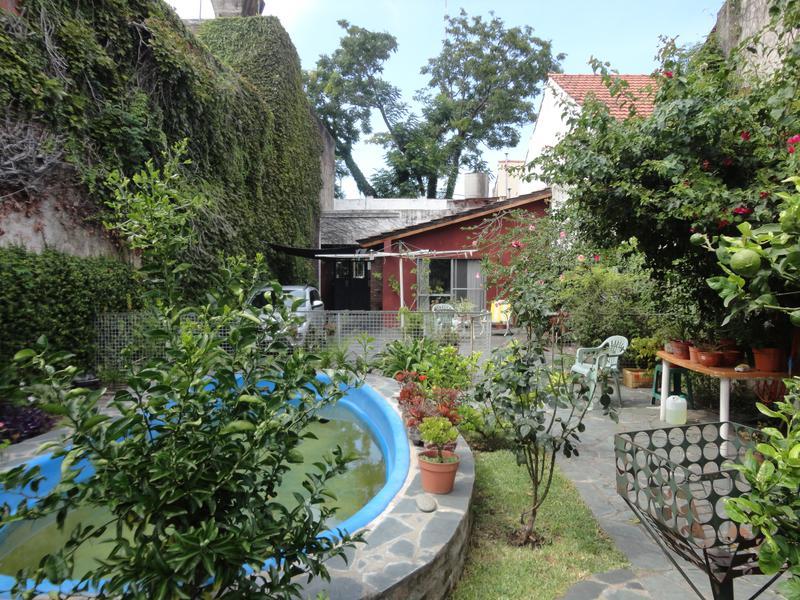 Foto Casa en Venta en  Florida Belgrano-Oeste,  Florida  URQUIZA al 3600