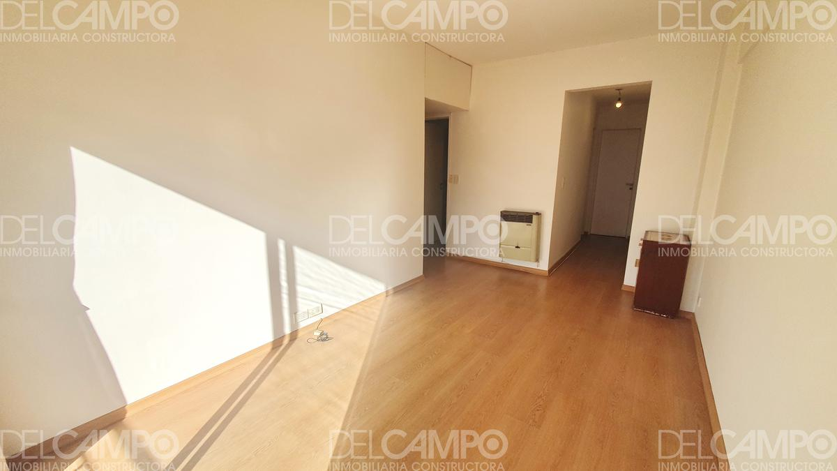 Foto Departamento en Venta en  Almagro ,  Capital Federal  Potosi al 4400