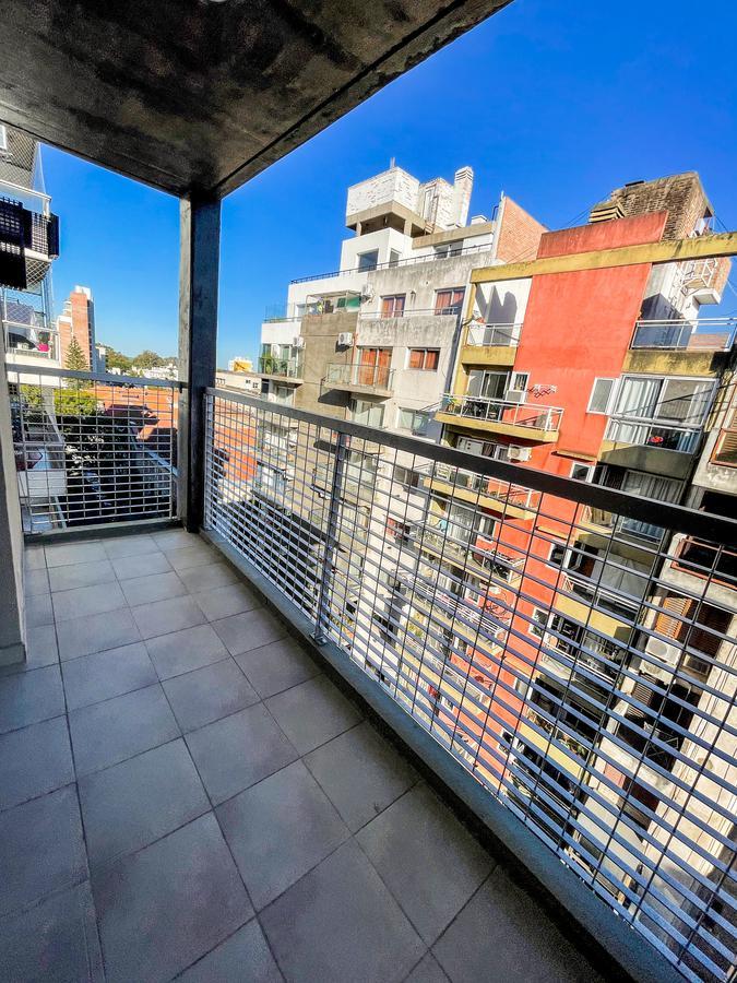 Montevideo al 300