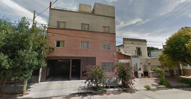Foto Departamento en Venta en  Alta Cordoba,  Cordoba  Jeronimo Luis de Cabrera
