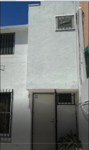 Foto Departamento en Renta en  Supermanzana 50,  Cancún  DEPARTAMENTO PLANTA ALTA EN RENTA EN SUPERMANZANA 50