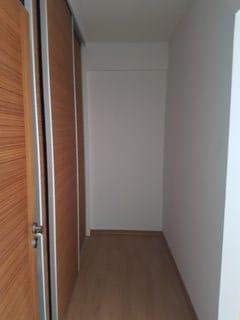 Foto Departamento en Alquiler en  Ituzaingó,  Ituzaingó  P. Rojas al 400