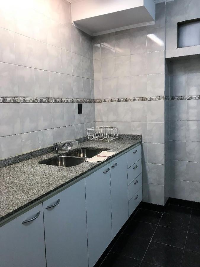 Depósito - Villa Adelina-14