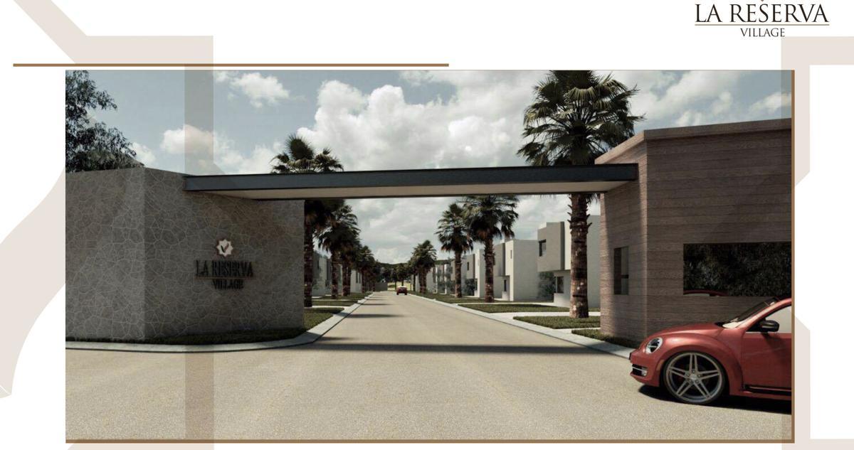 Foto Casa en Venta en  Villa Warcalde,  Cordoba  Av. Eguía Zanón al al 9400 - Villa Warcalde
