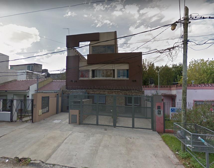 Foto Departamento en Venta en  Centro (Moreno),  Moreno  Alquila 2 ambientes con cochera - Chiclana 2451