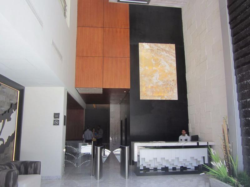 Foto Oficina en Venta en  Fraccionamiento Las Americas,  Boca del Río  Oficina en venta Fracc. Las Américas, Boca del Rio, Ver