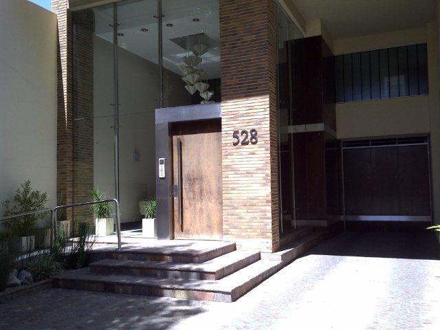 Foto Departamento en Alquiler en  Lomas de Zamora Oeste,  Lomas De Zamora  LORIA 528 4º A
