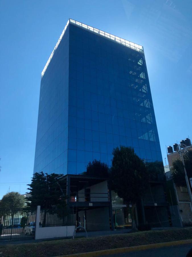 Foto Edificio Comercial en Venta   Renta en  San Bernardino,  Toluca  EDIFICIO EN VENTA/RENTA EN CALLE MIGUEL HIDALGO PTE #1031  SAN BERNARDINO, TOLUCA