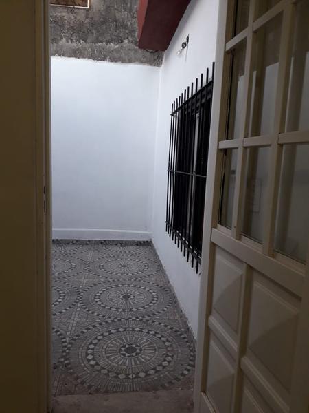 Foto Departamento en Alquiler en  Jose Clemente Paz ,  G.B.A. Zona Norte  Merlo al 2400