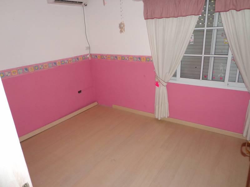 Foto Casa en Venta en  Rosario ,  Santa Fe  Biedma al 900