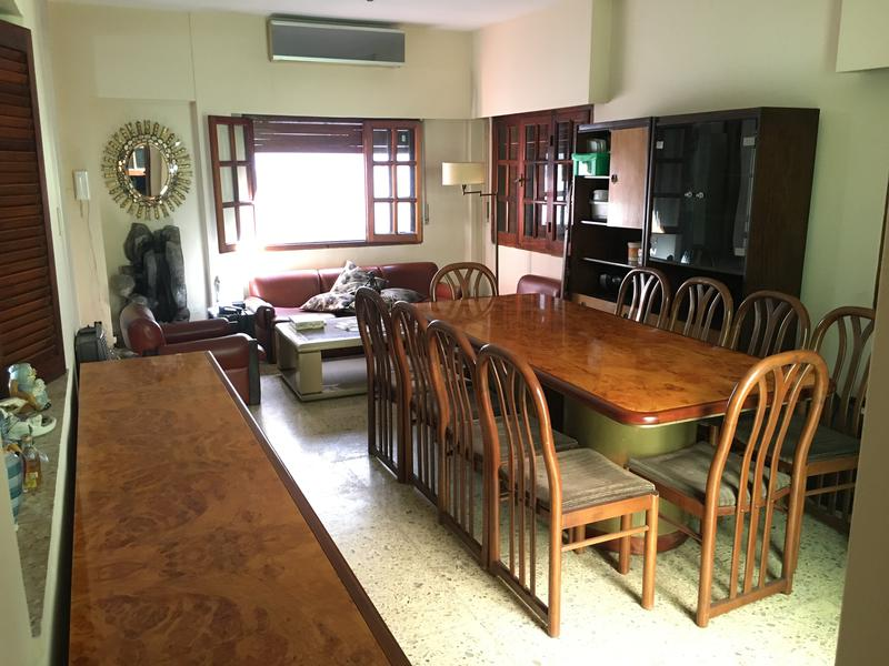 Foto PH en Venta en  Boedo ,  Capital Federal  Las Casas al 3900