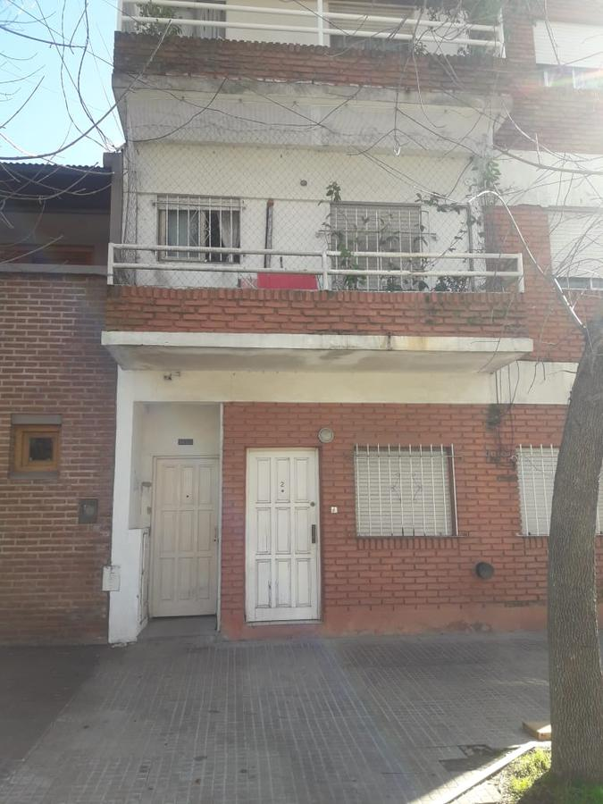 Foto Departamento en Venta en  La Plata ,  G.B.A. Zona Sur  47 e/23y24 (1º piso)