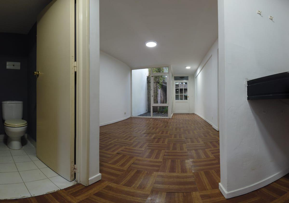 Foto Departamento en Venta en  San Isidro ,  G.B.A. Zona Norte  Laprida 3100