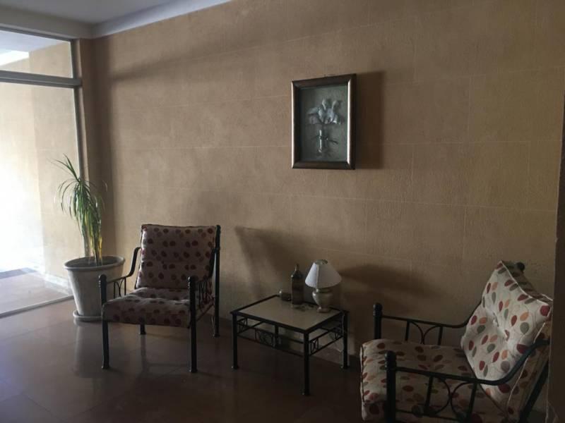 Foto Departamento en Venta en  Villa Santa Rita ,  Capital Federal  ARGERICH al 1800