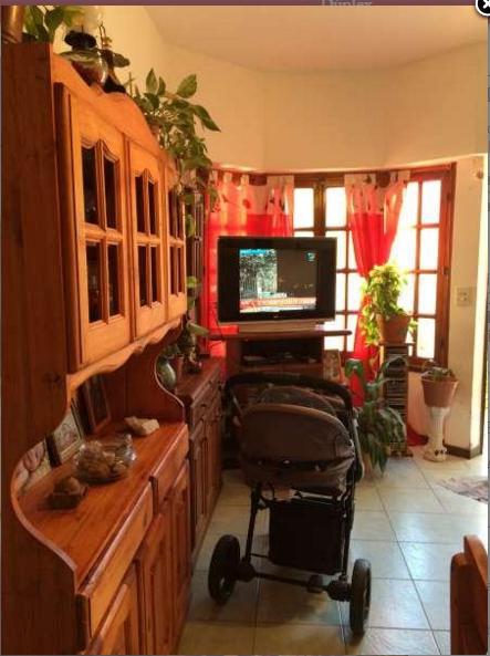 Foto Departamento en Venta en  Lujan ,  G.B.A. Zona Oeste  General Paz 554 Luján