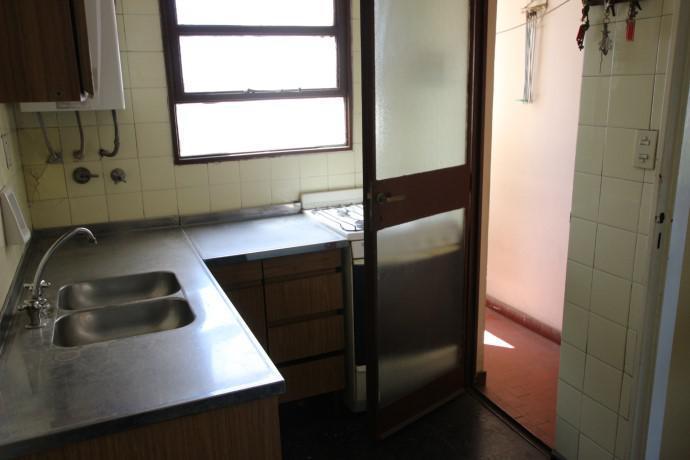 Foto Departamento en Venta en  Villa Urquiza ,  Capital Federal  Av. Monroe al 3600