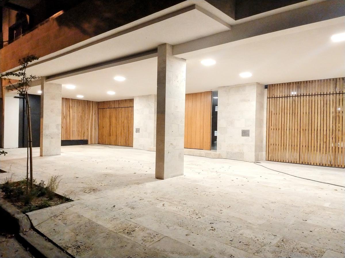 Foto Departamento en Venta en  Gualeguaychu,  Gualeguaychu  Colombo 1035