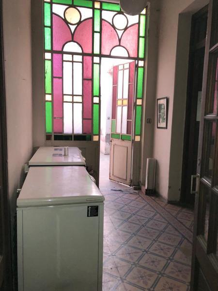 Foto Casa en Venta en  San Miguel De Tucumán,  Capital  La Rioja al 500