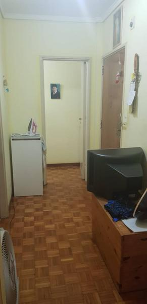 Foto Departamento en Venta en  Balvanera ,  Capital Federal  rincon al 200
