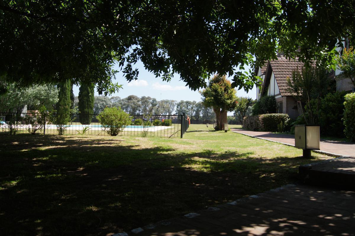 Foto Departamento en Venta en  Martindale C.C,  Countries/B.Cerrado (Pilar)  Martindale C.C